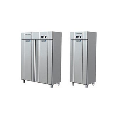 工程款热风循环消毒柜