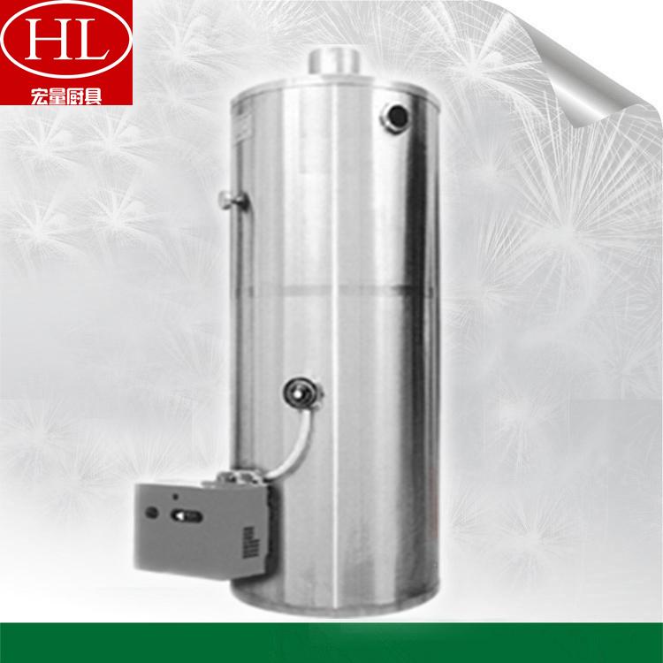 电加热热水炉