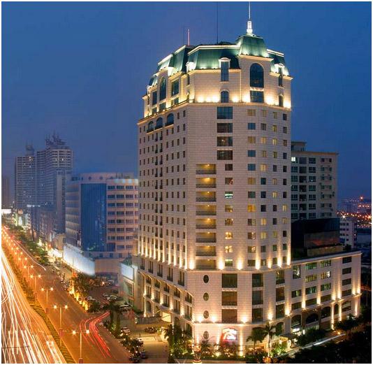 Dongguan c